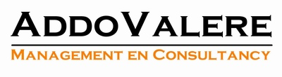 logo-addovalere_lowres